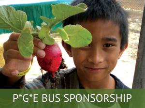 PlantGrowEat-BusSponsorship-DonDiego